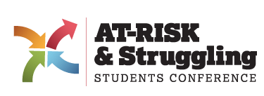 at risk struggling students conference innovative schools summit educator conference