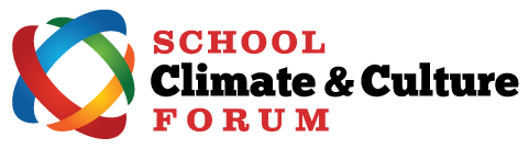 school-climate-culture-forum-conference