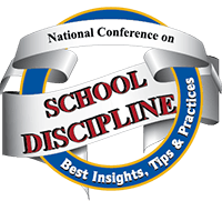 school discipline conference innovative schools summit teacher conference atlanta las vegas san antonio orlando