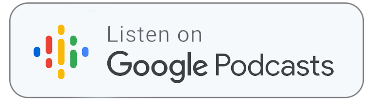 innovative schools podcast google