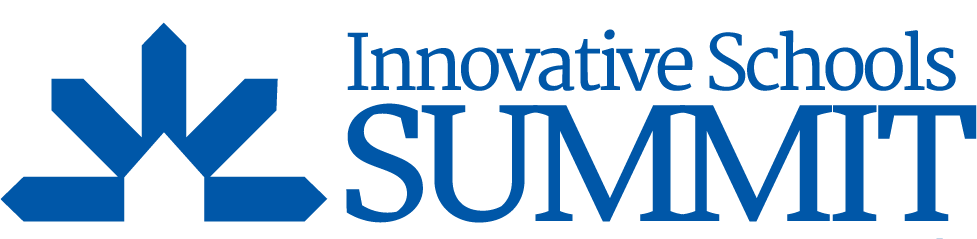 innovative-school-summit-accutrain-educator-conferences.png